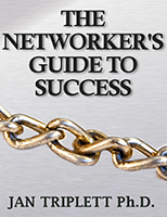 Networker's Guide to Success