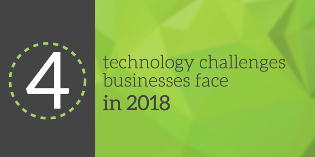 4-technology-challenges-businesses-face