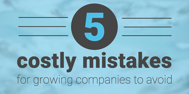 5-costly-mistakes.png
