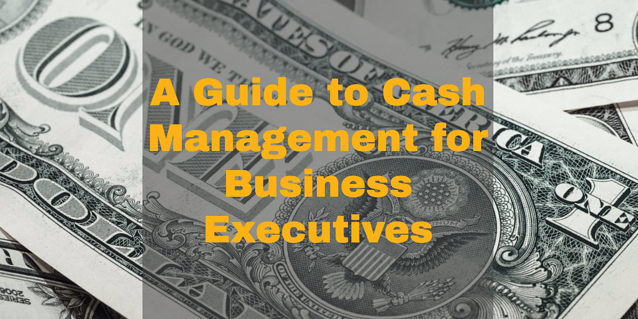 A Guide to Cash Management for Business Executives.png
