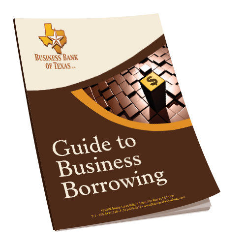 BBoT-COVER-GeneralBorrowing