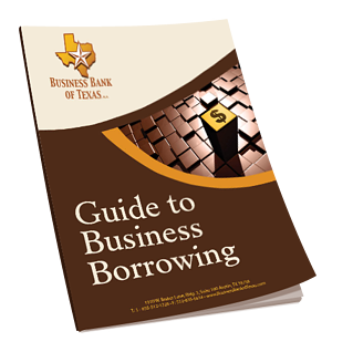 BBoT-COVER-GeneralBorrowing.png