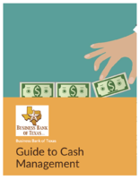 Cash management ebook 2016 cover.png
