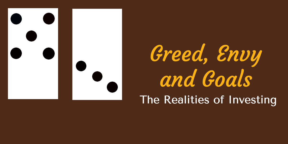 Greed, Envy and Goals (2).png