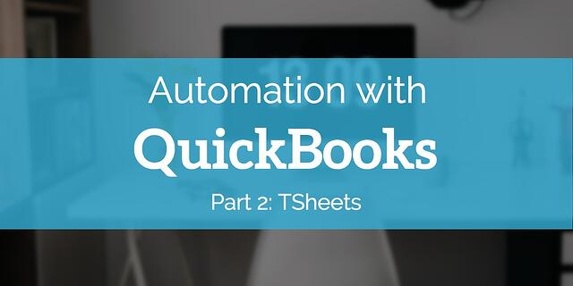 QuickBooks_automation_part_2.jpg