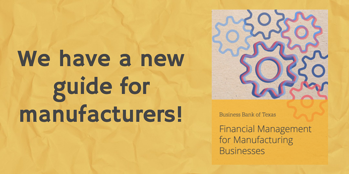 The release of financial mangement for manufacturing businesses (1).png
