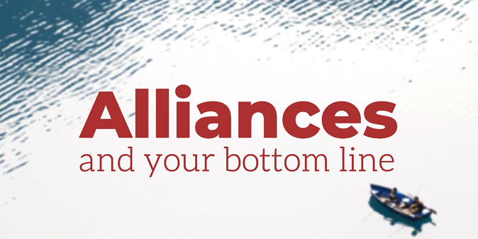 alliances-and-your-bottom-line