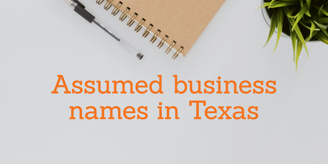 assumed-business-names-in-Texas