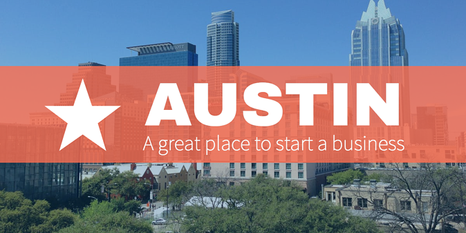 austin-great-place-to-start-business