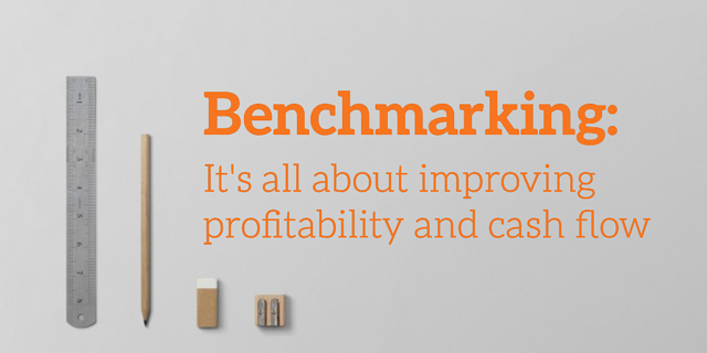 benchmarking-profitability-cash-flow.png