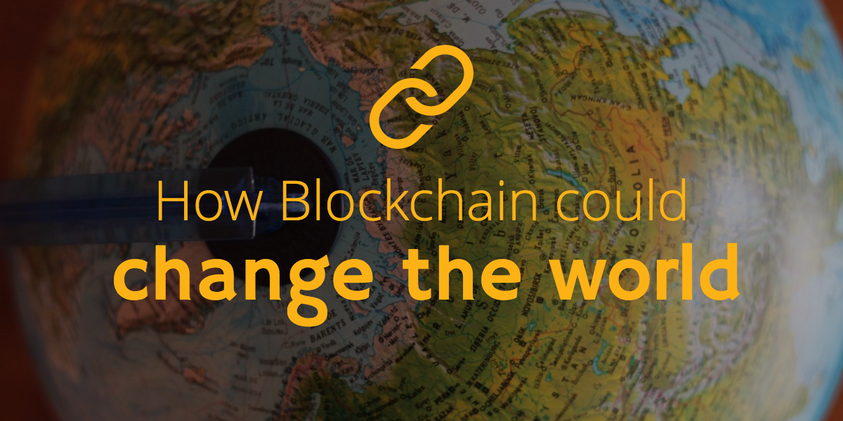 blockchain-change-the-world.png