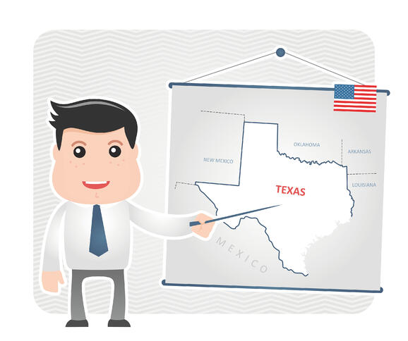 Business_in_Texas