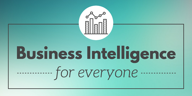 business-intelligence-for-everyone