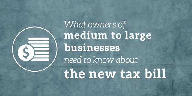 business-owners-medium-large-new-tax-bill.png