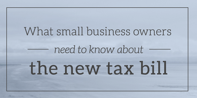 business-owners-new-tax-bill.png