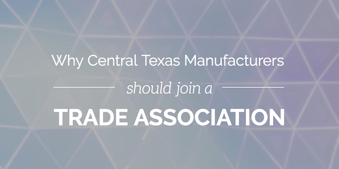 central-texas-manufacturers-associations