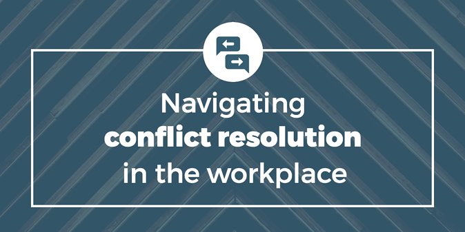 conflict-resolution-workplace (1)