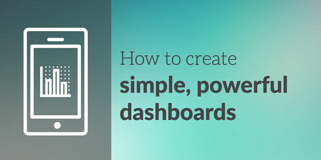 create-simple-powerful-dashboards.png