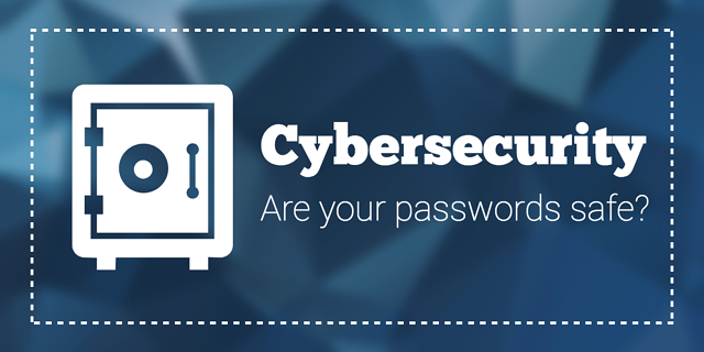 cybersecurity-passwords-safe.png