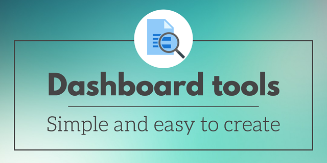 dashboard-tools-easy-to-create.png