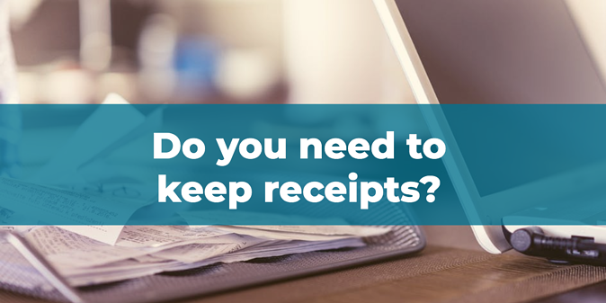 do-you-need-to-keep-receipts