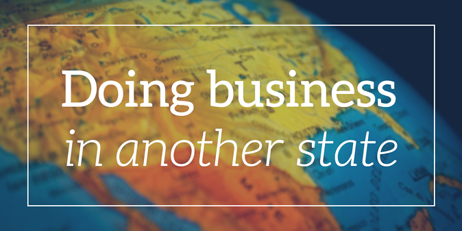 doing-business-another-state