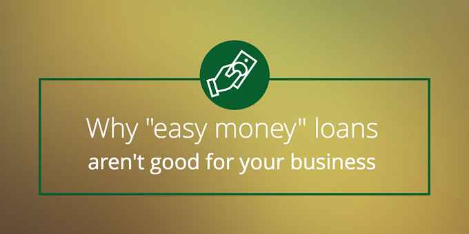 easy-money-loans