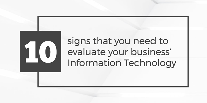 evaluate-business-info-tech