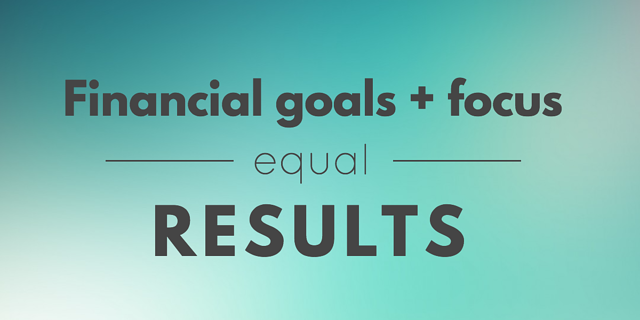 financial-goals-focus-results.png