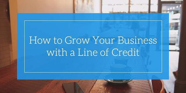 grow_your_business_with_a_line_of_credit.jpg
