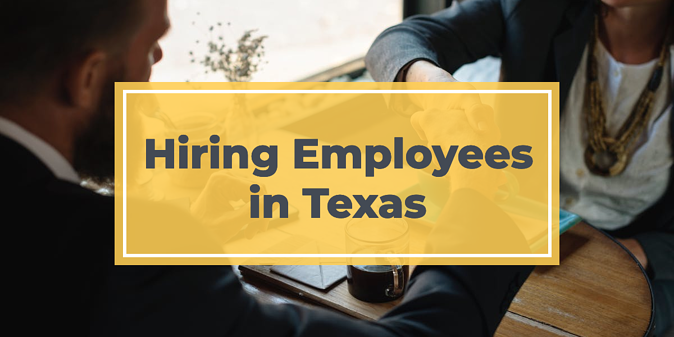 hiring-employees-in-texas