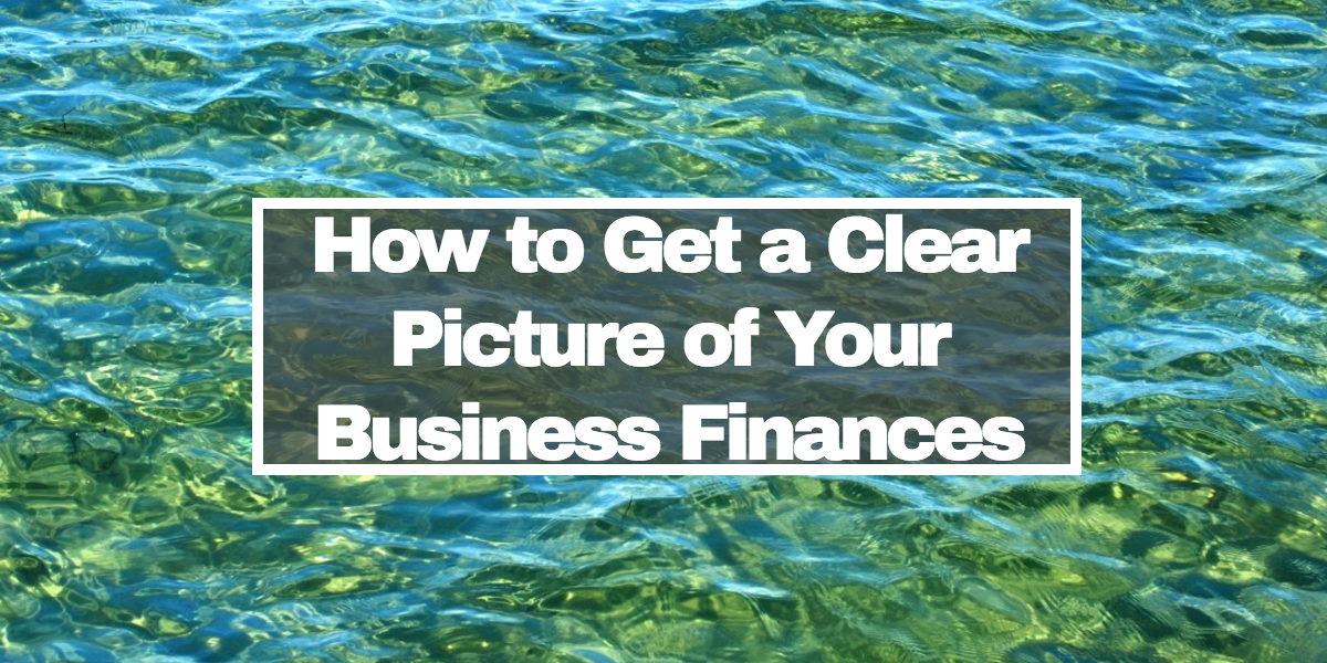 how to get a clear picture of your business finances (1).png