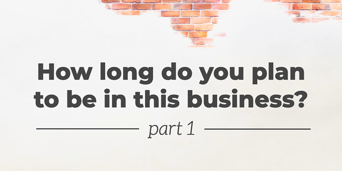 how-long-plan-business