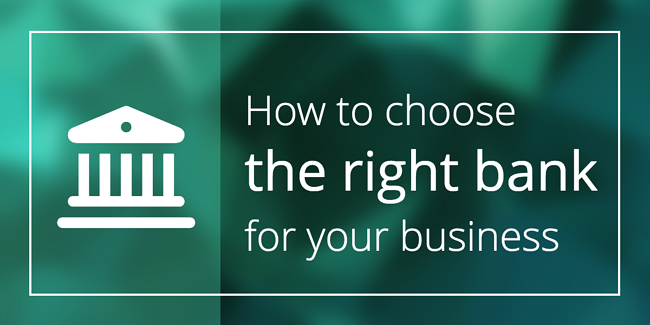 how-to-choose-the-right-bank