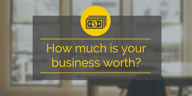 how_much_is_your_business_worth-.jpg