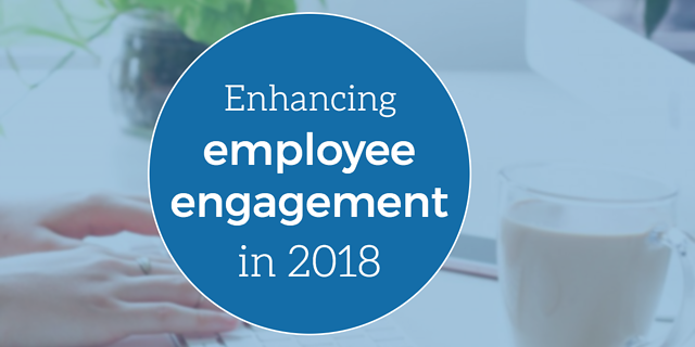 kay-oder-employee-engagement-2018.png