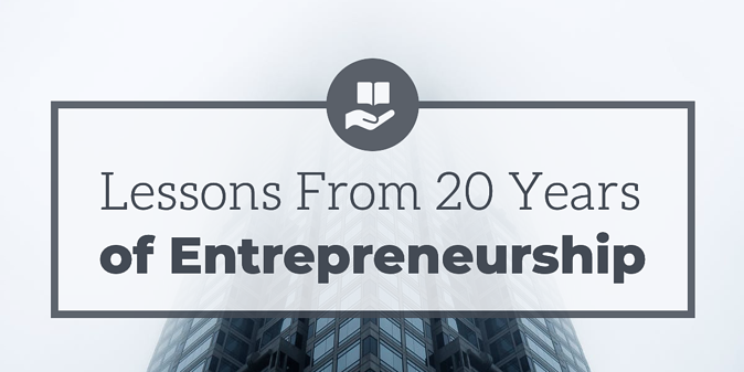 lessons-from-20-years-of-entrepreneurship