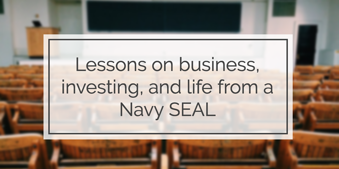 lessons-navy-seal (1)