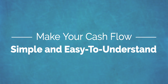 make-your-cash-flow-simple-and-easy-to-understand