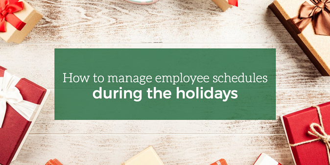 manage-employee-schedules-holidays