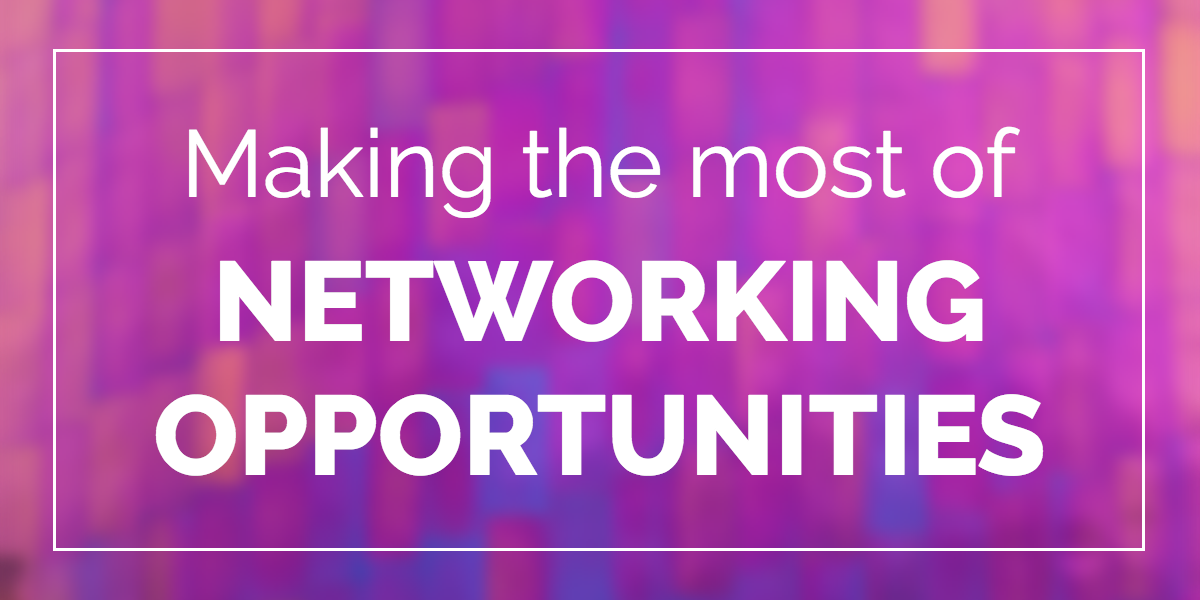 networking-opportunities.png