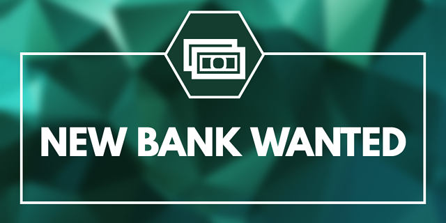 new-bank-wanted.png