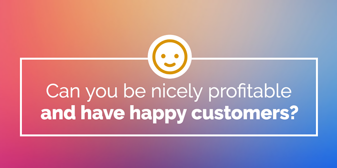 nicely-profitable-happy-customers