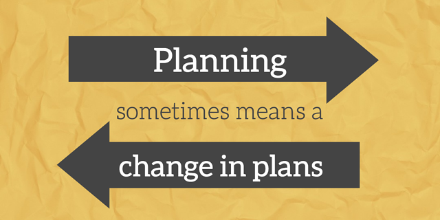 planning-change-of-plans.png
