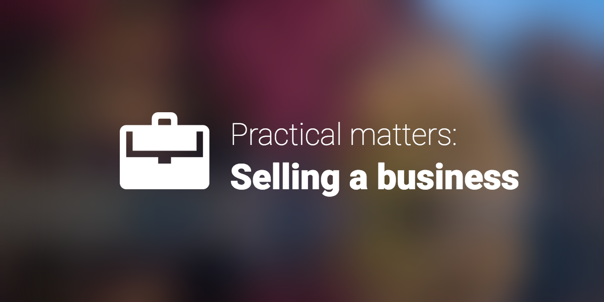 practical-matters-selling-a-business.png
