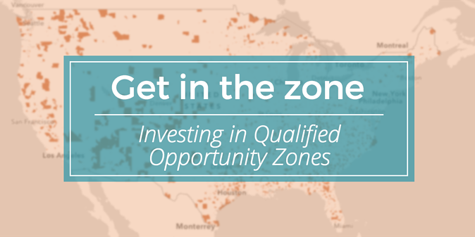 qualified-opportunity-zones
