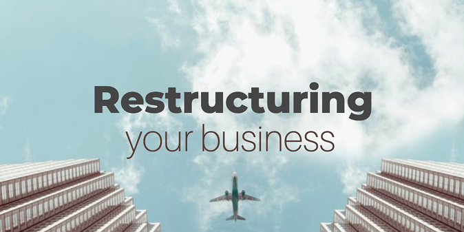 restructuring-your-business