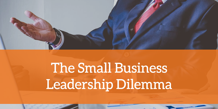 small-business-leadership