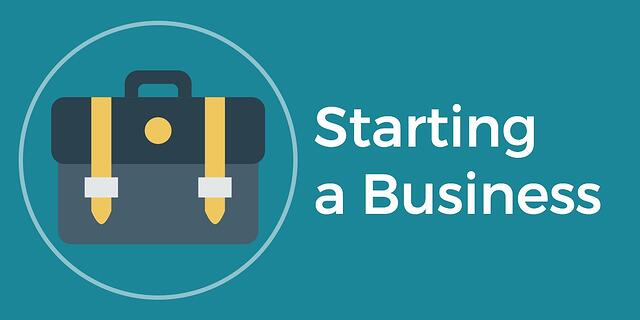 how important is a business plan when starting a business and how to finance a entrepreneurial ventu How to start a business in 2018 among them will be entrepreneurial minded having a well written business plan is an important first step for.
