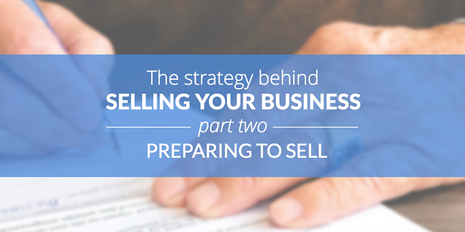 strategy-selling-business-part-two